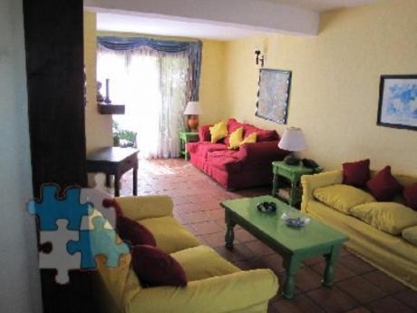 Casas En Montoya: Alv90c