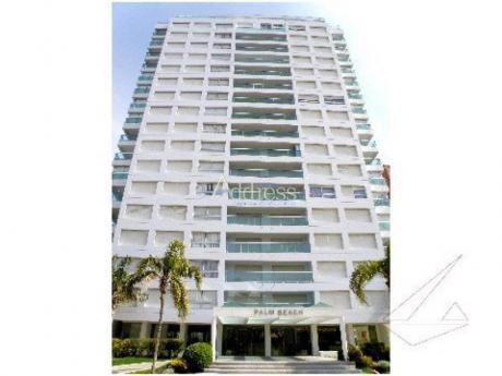Apartamentos En Playa Mansa: Add1091a