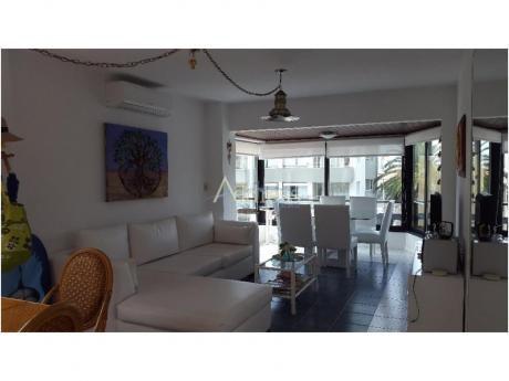 Apartamentos En Península: Add1148a