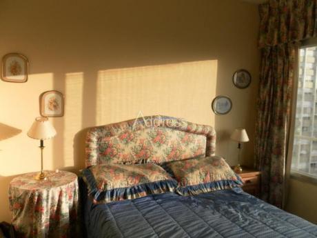 Apartamentos En Península: Add1177a