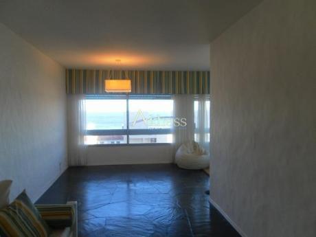 Apartamentos En Península: Add1266a