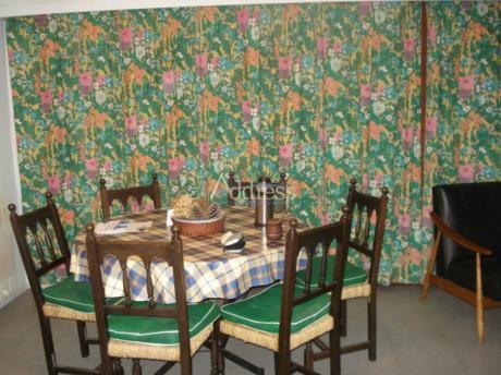 Apartamentos En Playa Brava: Add1342a