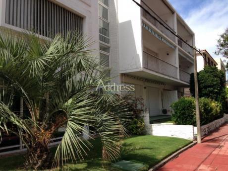 Apartamentos En Península: Add1354a