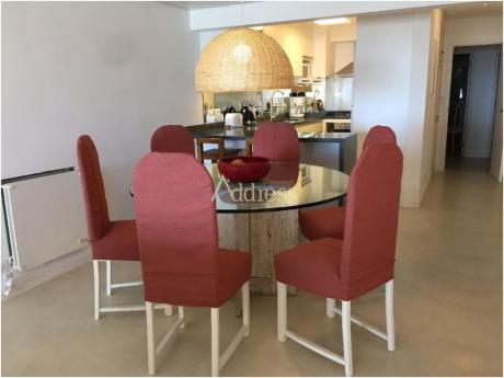 Apartamentos En Península: Add1375a