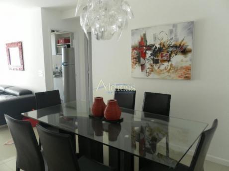 Apartamentos En Playa Mansa: Add1451a