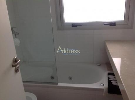 Apartamentos En Playa Brava: Add1482a