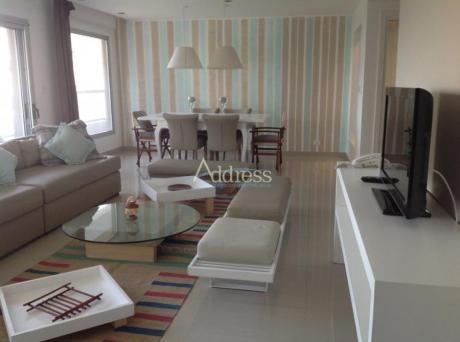 Apartamentos En Playa Brava: Add1489a