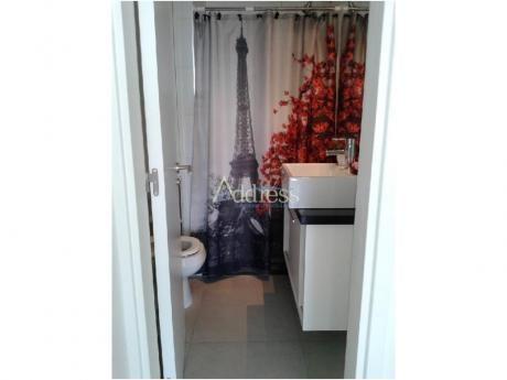 Apartamentos En Península: Add1503a