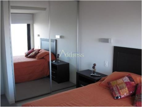Apartamentos En Playa Brava: Add1507a