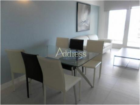 Apartamentos En Península: Add1510a