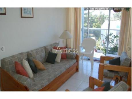 Apartamentos En Aidy Grill: Add1514a