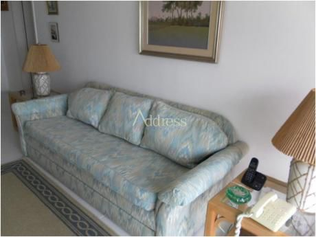 Apartamentos En Playa Brava: Add1518a