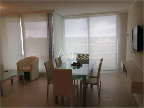 Apartamentos En Playa Brava: Add1523a