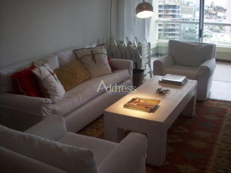 Apartamentos En Península: Add152a