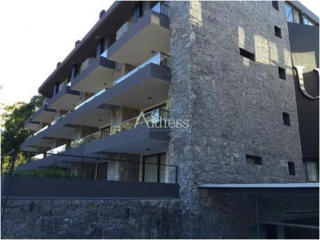Apartamentos En San Rafael: Add1599a