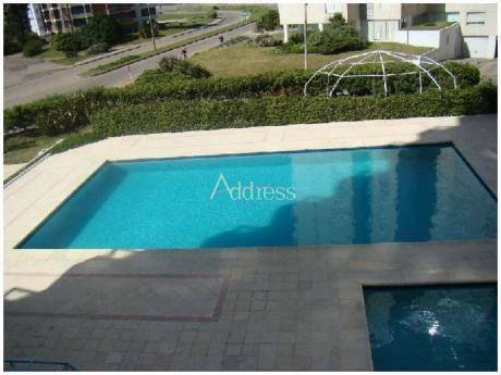 Apartamentos En Playa Brava: Add1664a