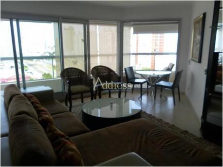 Apartamentos En Playa Mansa: Add1670a