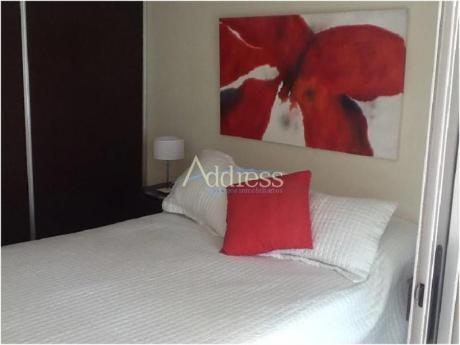 Apartamentos En Península: Add1679a