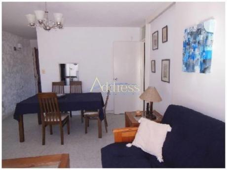 Apartamentos En Península: Add1696a