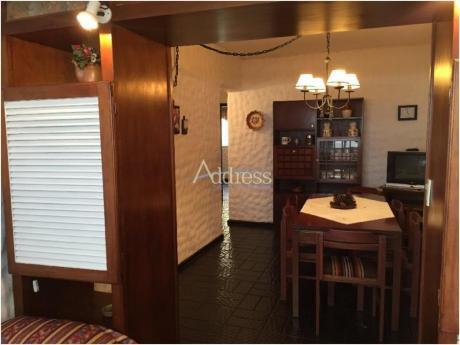Apartamentos En Playa Brava: Add1720a