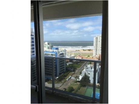 Apartamentos En Playa Brava: Add1736a