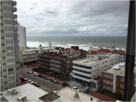 Apartamentos En Península: Add1742a