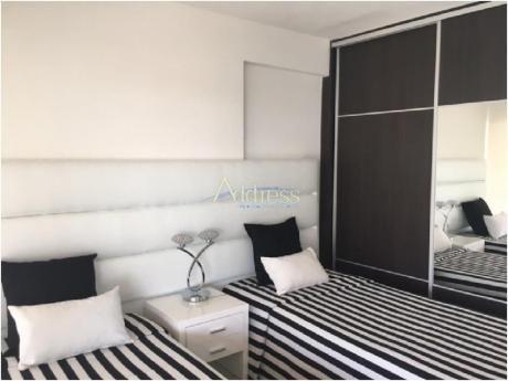 Apartamentos En Playa Brava: Add1757a
