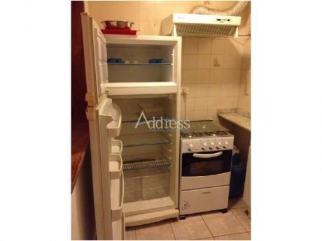 Apartamentos En Aidy Grill: Add1765a