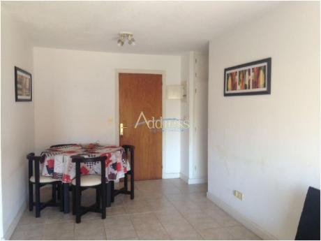 Apartamentos En Playa Brava: Add1767a