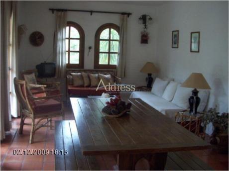 Casas En La Barra: Add1898c