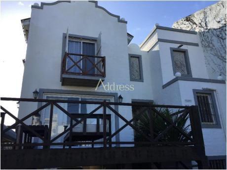 Casas En La Barra: Add2089c