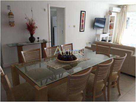 Apartamentos En Playa Brava: Add20a