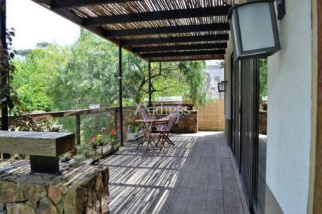Casas En San Rafael: Add2179c