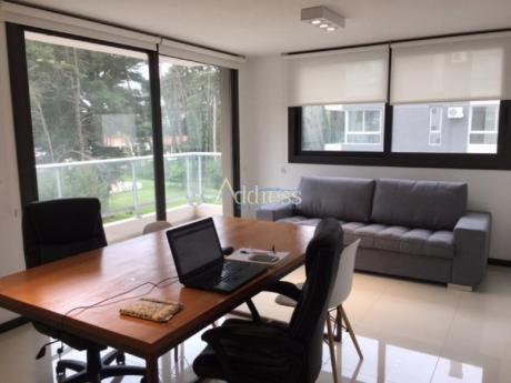 Apartamentos En Cantegril: Add2226a
