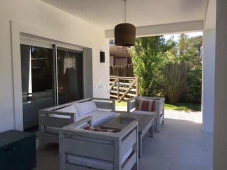 Casas En Punta Del Este: Add2227c