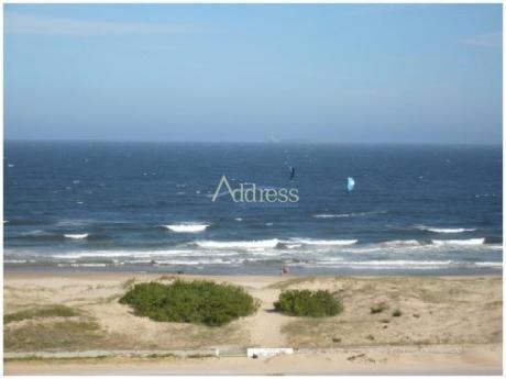 Apartamentos En Playa Brava: Add2238a