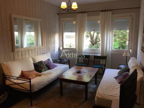 Apartamentos En Península: Add2242a