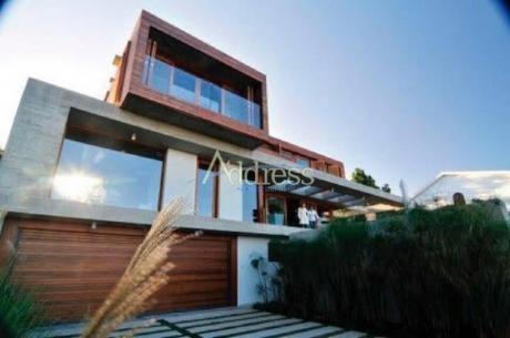 Casas En Punta Del Este: Add2263c