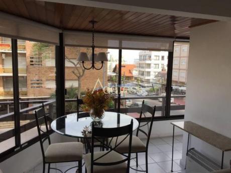 Apartamentos En Península: Add2269a