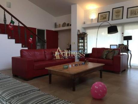 Casas En Pinares: Add2271c