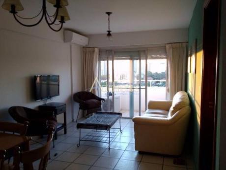 Apartamentos En Aidy Grill: Add2274a