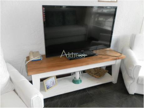 Apartamentos En Playa Brava: Add268a