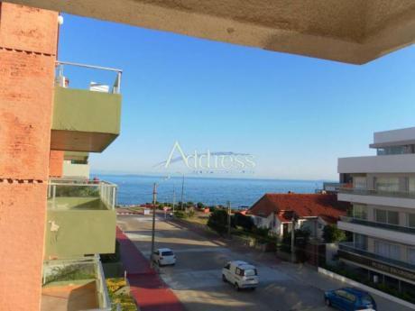 Apartamentos En Península: Add314a