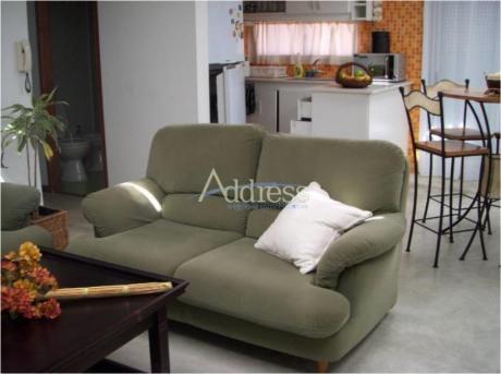 Apartamentos En Península: Add38a