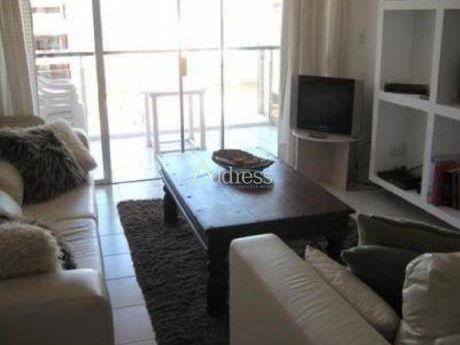 Apartamentos En Península: Add40a