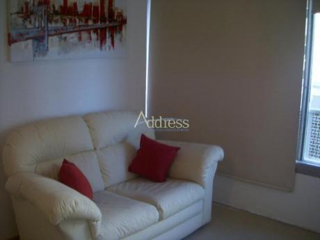 Apartamentos En Península: Add562a