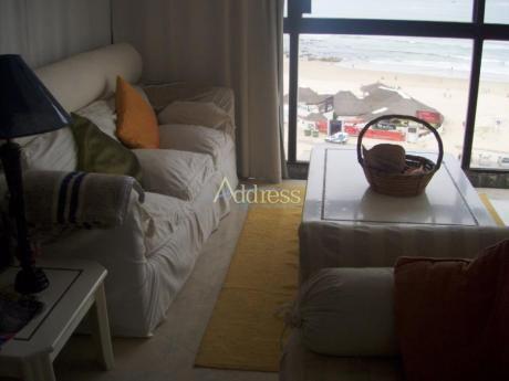Apartamentos En Playa Brava: Add568a