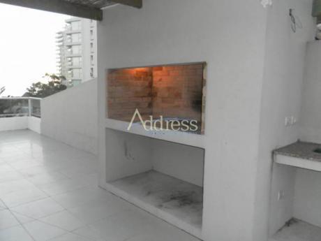 Apartamentos En Playa Mansa: Add754a