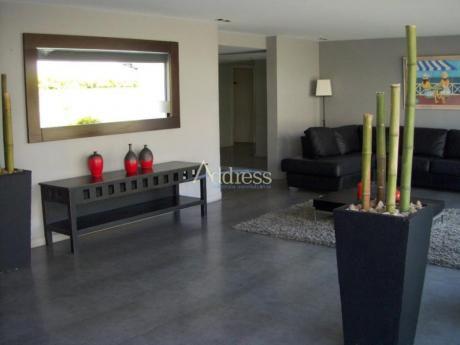 Apartamentos En Península: Add878a
