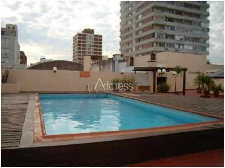 Apartamentos En Península: Add957a